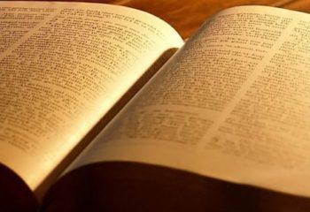 cropped-bible-1024x315