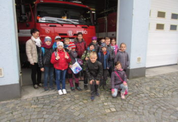 hasiči-1024x768