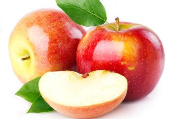 jablka-1024x835